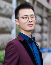 yaowensheng*986
